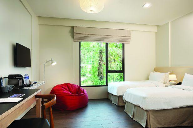 retreatroom-01