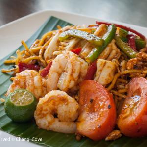 Changi Cove Cafe-04