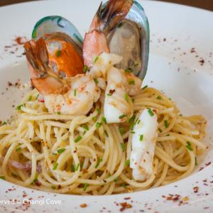 Changi Cove Cafe-05